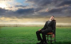 У кого проявляется хроническая усталость?