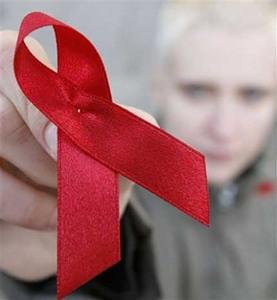 Как мы можем помочь людям, больным СПИДом?