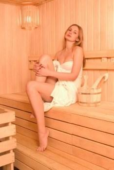 Как подготовить веник к русской бане?