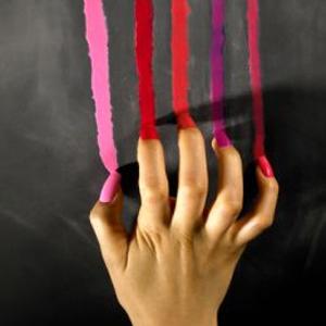 Какие лаки для ногтей бывают?