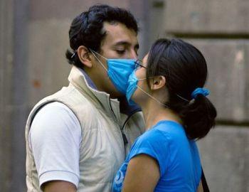 Что делать если заболел гриппом?