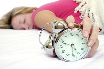 К чему могут привести недосыпания?