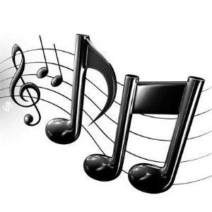 Какой музыкой нужно лечиться?
