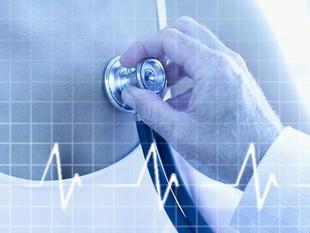 Что делать больным сердечно-сосудистыми заболеваниями?