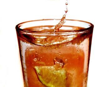 Польза чанного напитка