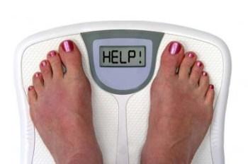 Что происходит, когда вес уходит, а жировые складки остаются?
