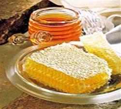 Лечение пчелопродуктами.