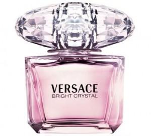 Какую классификацию имеет парфюмерия?