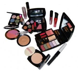 Добавление энзим и пептидов в косметику улучшает внешность женщин.