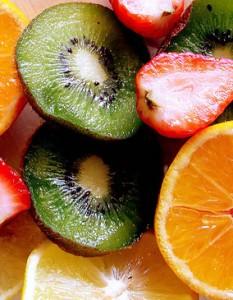 Какие витамины кушать во время беременности?