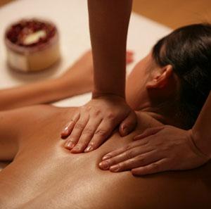 Вся информация о лимфодренажном массаже
