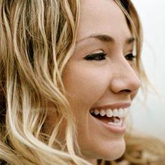 Как выполняют современную пластику носа?