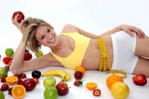 Какие диеты неправильные?