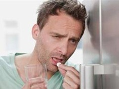 Как победить похмельный синдром?
