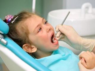 Помощь стоматологов в Санкт–Петербурге круглосуточно.