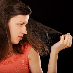 Выпадение волос! Между красотой и здоровьем