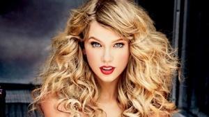 Сохранение молодости волос