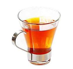 Можно ли вместо воды пить чай?