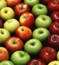 Худеем быстро за счет яблочной диеты?