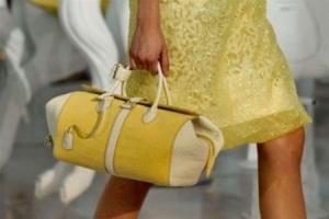 Модные сумки 2013. Несколько новых коллекций