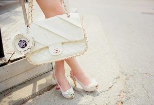 Как выбрать сумочку? Совет женщины