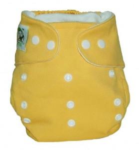 Удобный подгузник для малыша