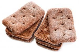 Диетические хлебцы для похудения: характеристики.
