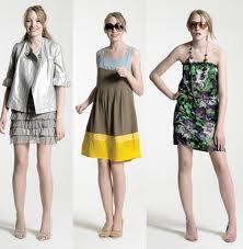 Как создать модный летний гардероб девушки?
