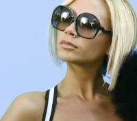 Модные солнцезащитные очки 2013