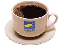 Как варить кофе по-гречески
