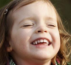 Методы исправление прикуса у детей