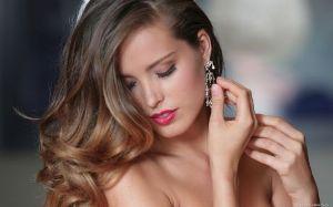 Руководство по макияжу для зрелой кожи.
