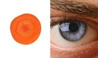 Есть морковь действительно хорошо для глаз?
