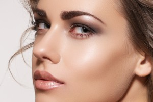 Какие питательные вещества полезны для глаз?