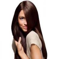 Против выпадения волос очень эффективна настойка лаванды.