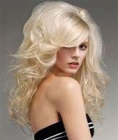Секреты, которые сберегут ваш натуральный цвет волос