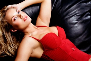 7 способов увеличить ваше сексуальное здоровье