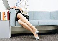 Что может вызвать проблемы с мочевым пузырем у женщин старшего возраста?