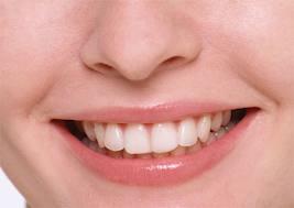 Сыр и кофе влияют не только на зубы? Какую пасту выбрать?