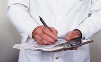 Медицинские осмотры (приказ 302н)