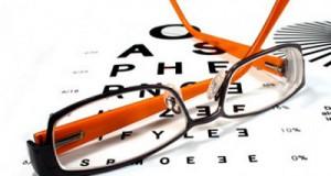 Очки важны для каждого у кого плохи дела со зрением.