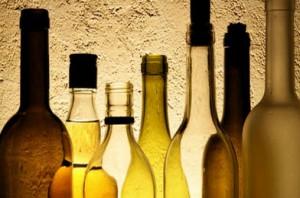 Новые методы лечения алкогольной зависимости