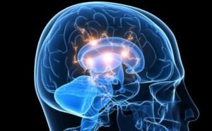 Мозговые травмы