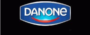 Danone пошёл не по тому пути