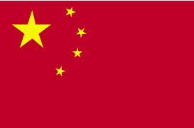 Птичий грипп в Китае