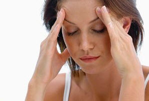 Негативное влияние стресса на рождаемость выявлена