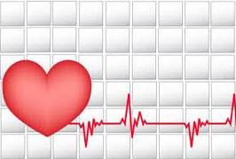 Новые факты возникновения сердечных заболеваний