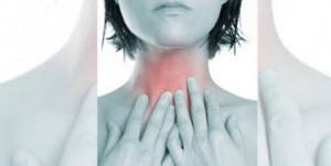 Стрептококк и инфекция