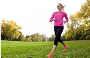 Тренировка гарантировано снижает вес