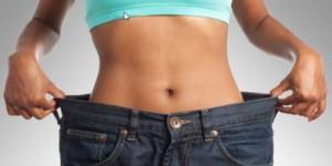 На что влияет лишний вес?